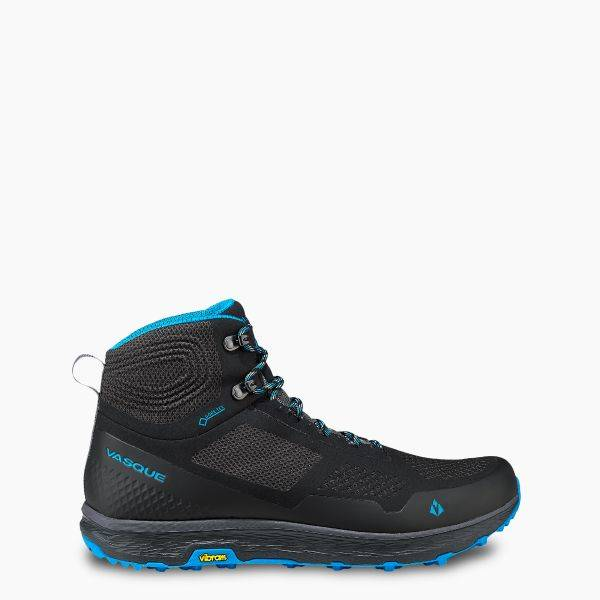 Vasque Men's Breeze LT GORE-TEX Hiking Boots product image