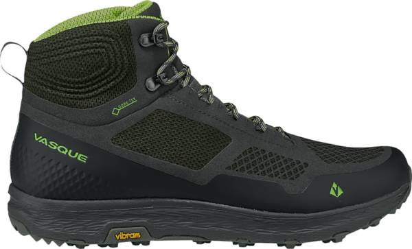 Vasque Men's Breeze LT GORE-TEX Hiking Boots product image