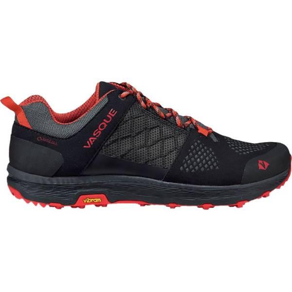 Vasque Men's Breeze LT Low Hiking Boots product image