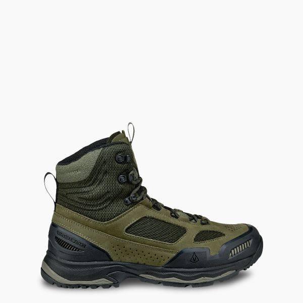 Vasque Men's Breeze All-Terrain Hiking Boots product image