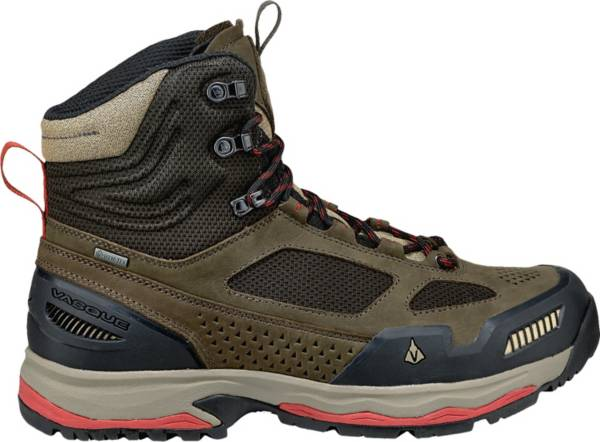 Vasque Men's Breeze AT GTX Hiking Shoes product image