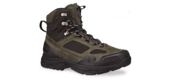 Vasque Men's Breeze Winter Terrain GORE-TEX Hiking Boots product image