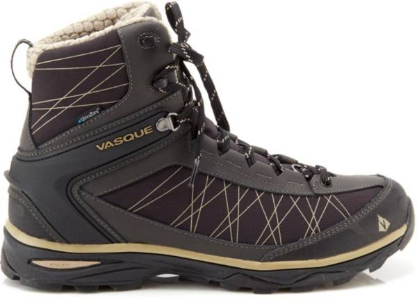 Vasque Men's Coldspark UltraDry Winter Boots product image