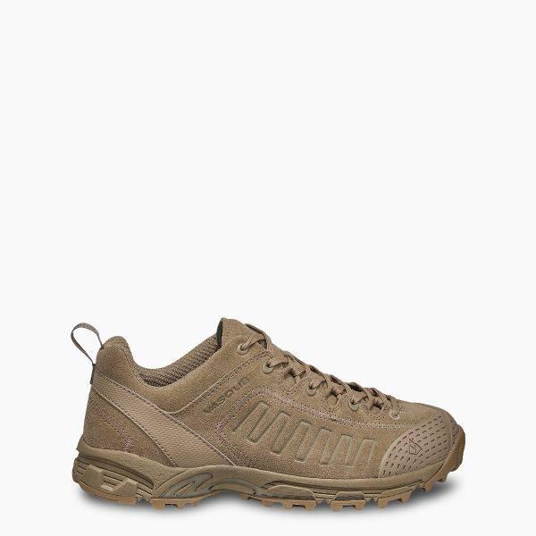 Vasque Men's Juxt Hiking Shoes product image