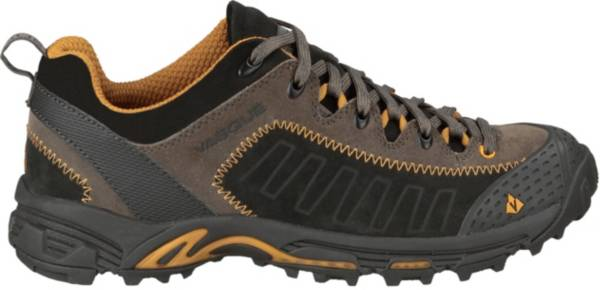 Vasque by Red Wing Men's Juxt Hiking Shoes product image