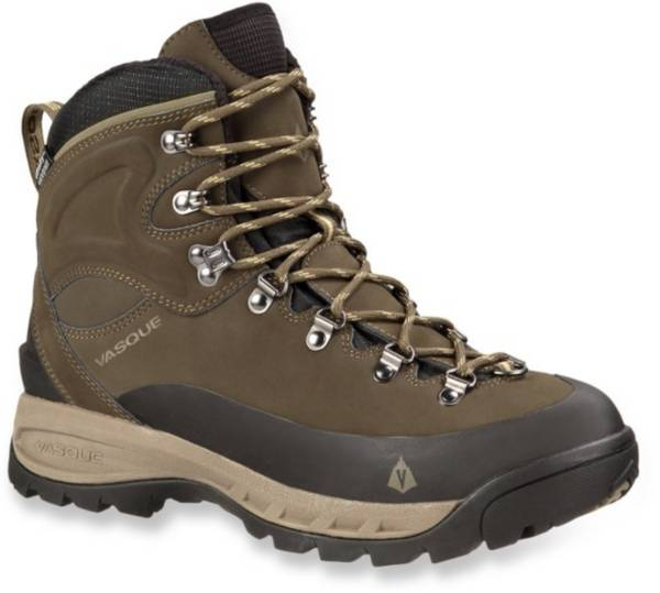 Vasque Men's Snowblime UltraDry Winter Boots product image