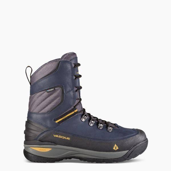 Vasque Men's Snowburban II UltraDry Winter Boots product image