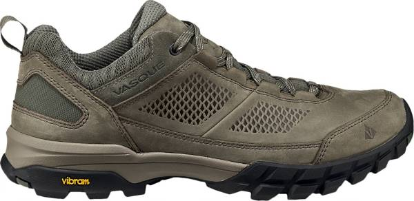 Vasque Men's Talus All-Terrain Low UltraDry Hiking Shoes product image