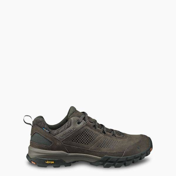 Vasque Men's Talus All-Terrain Low UltraDry Hiking Boots product image