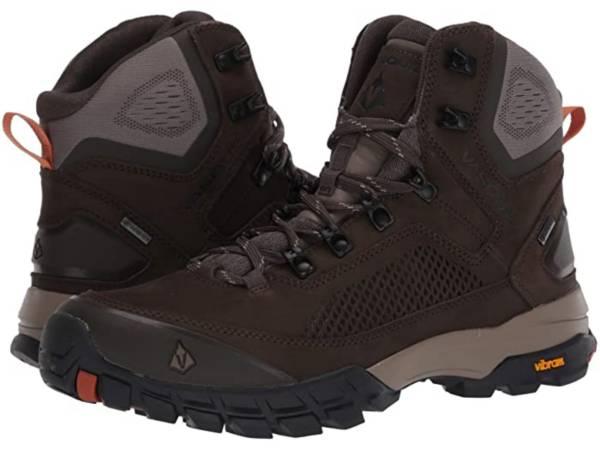 Vasque Men's Talus XT GTX Hiking Boots product image