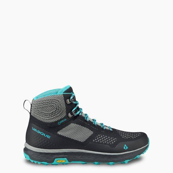 Vasque Women's Breeze Lite GORE-TEX Hiking Boots product image