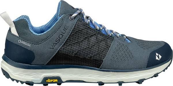 Vasque Women's Breeze Lite Low GORE-TEX Hiking Shoes product image