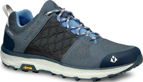 Vasque Women's Breeze Lite Low GORE-TEX Hiking Shoes product image