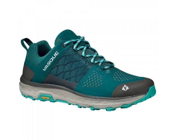 Vasque Women's Breeze Lite Low Hiking Boots product image