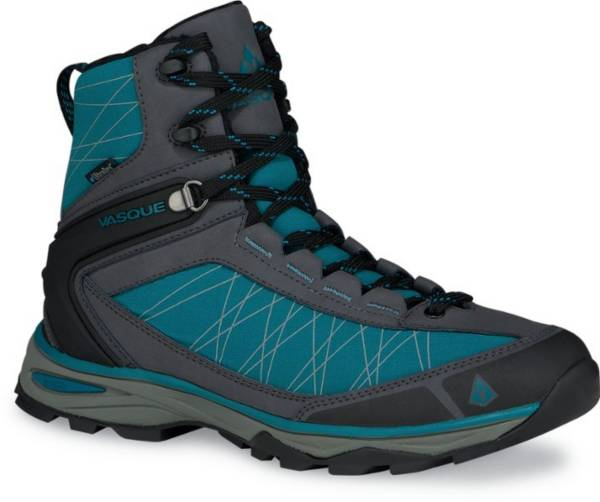 Vasque Women's Coldspark UltraDry Winter Boots product image