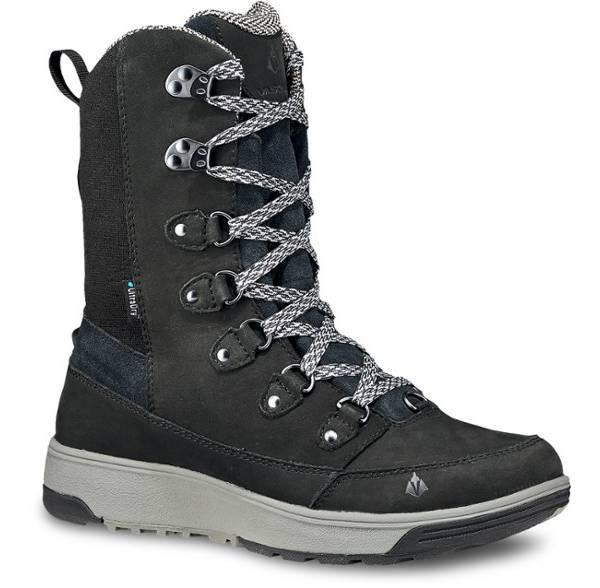 Vasque Women's Laplander UltraDry Snow Boots product image