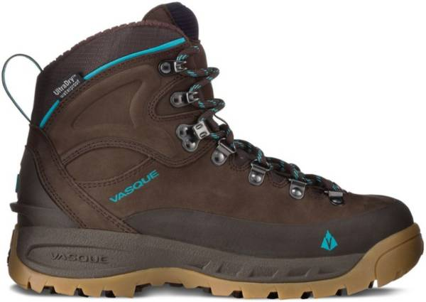 Vasque Women's Snowblime UltraDry Hiking Boots product image
