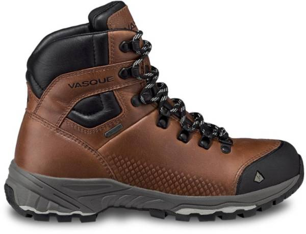 Vasque Women's St. Elias GTX Hiking Boots product image