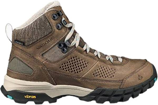 Vasque Women's Talus All-Terrain UltraDry Hiking Boots product image