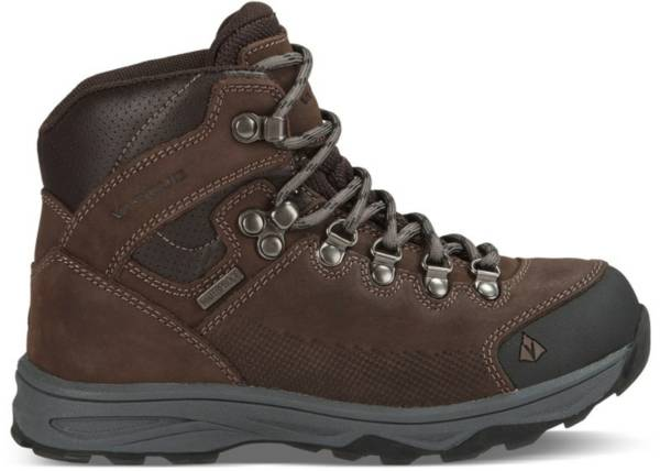 Vasque Youth St. Elias UltraDry Hiking Boots product image