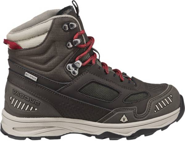 Vasque Youth Breeze AT UltraDry Hiking Boots product image