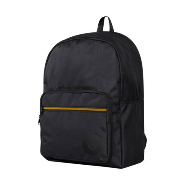 FOCO Milwaukee Brewers Tonal Backpack product image