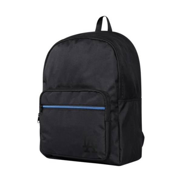 FOCO Los Angeles Dodgers Tonal Backpack product image