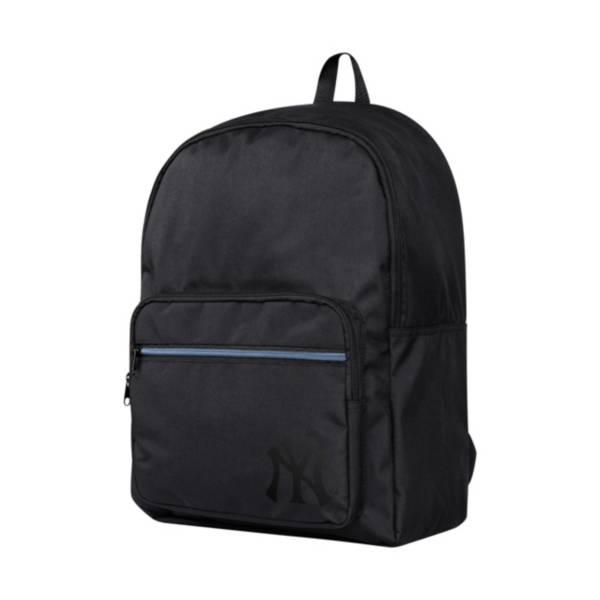 FOCO New York Yankees Tonal Backpack product image