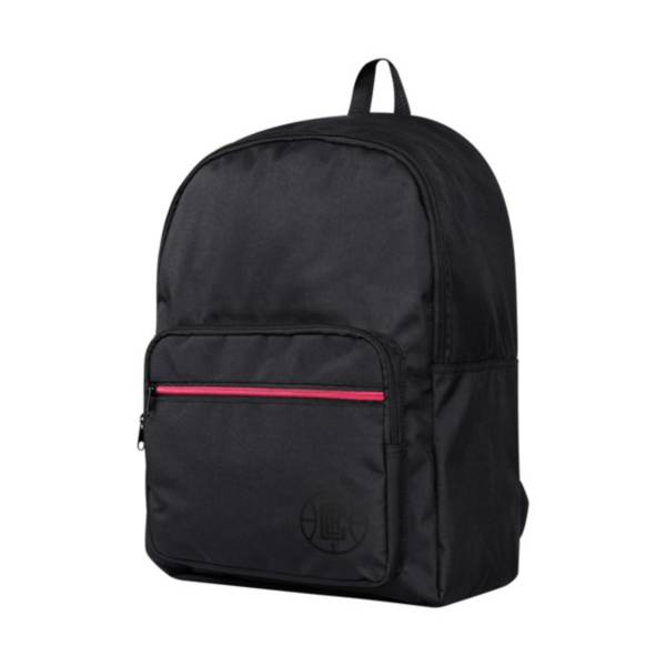 FOCO Los Angeles Clippers Tonal Backpack product image