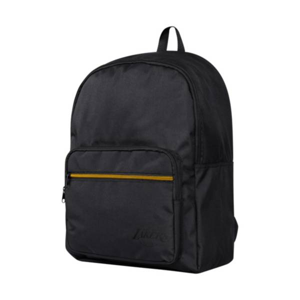 FOCO Los Angeles Lakers Tonal Backpack product image