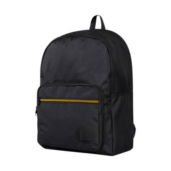 FOCO Golden State Warriors Tonal Backpack product image