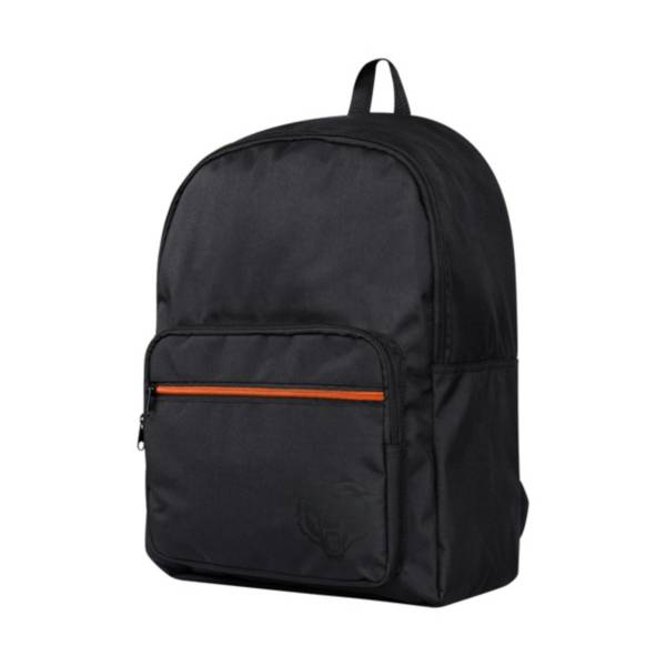 FOCO Chicago Bears Tonal Backpack product image