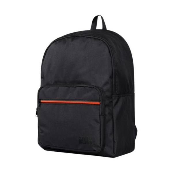 FOCO Cleveland Browns Tonal Backpack product image