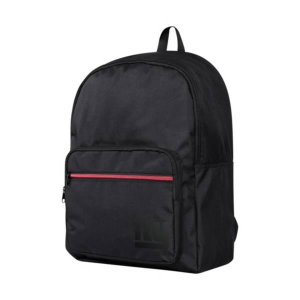 FOCO New York Giants Tonal Backpack product image