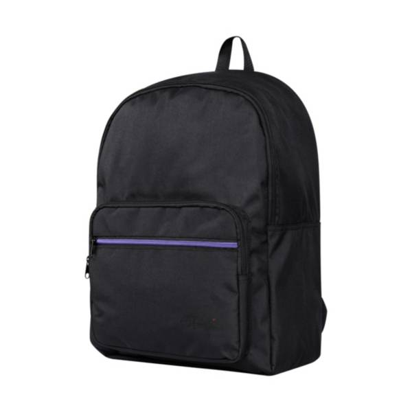 FOCO Baltimore Ravens Tonal Backpack product image