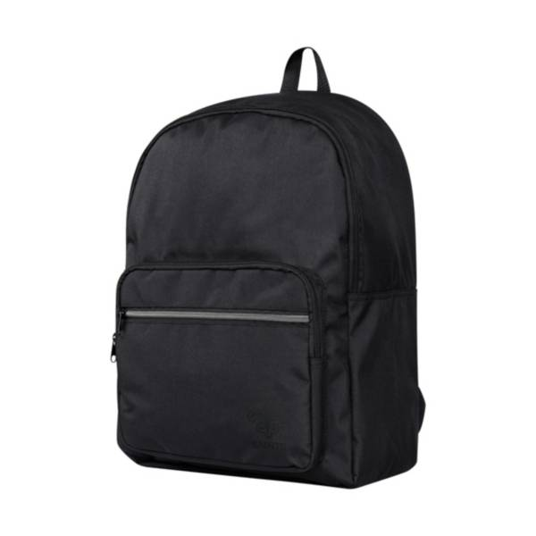 FOCO New Orleans Saints Tonal Backpack product image