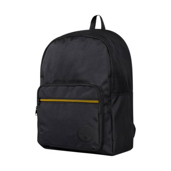 FOCO Pittsburgh Steelers Tonal Backpack product image