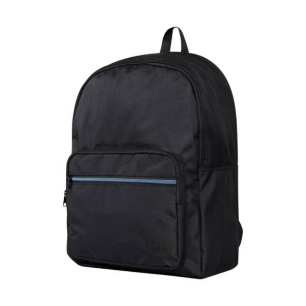 FOCO Tennessee Titans Tonal Backpack product image