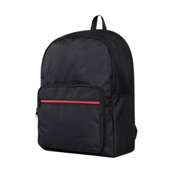 FOCO Chicago Blackhawks Tonal Backpack product image