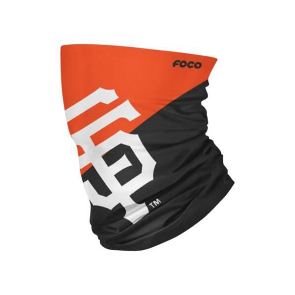 FOCO San Francisco Giants Neck Gaiter product image