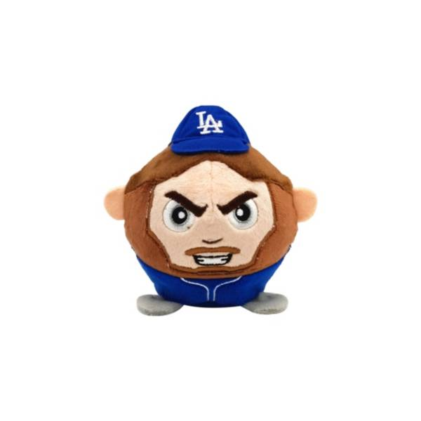 FOCO Los Angeles Dodgers Cody Bellinger Player Plush product image