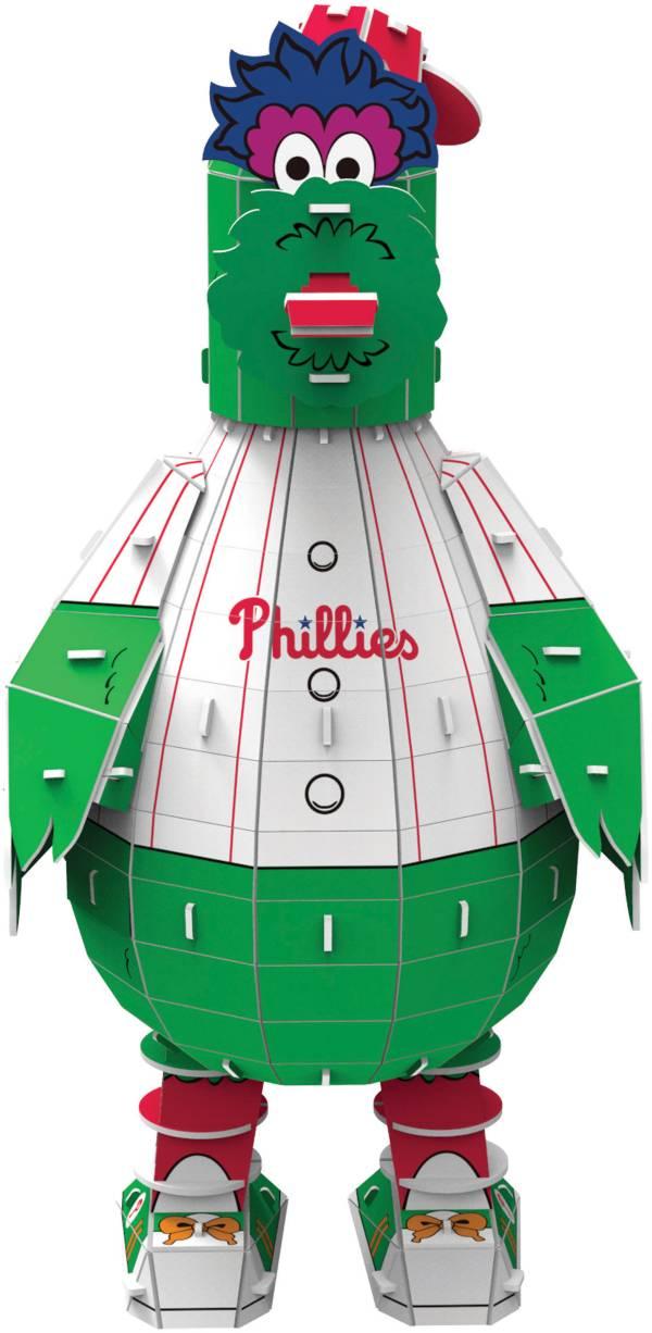 FOCO Philadelphia Phillies PZLZ 3D Puzzle product image