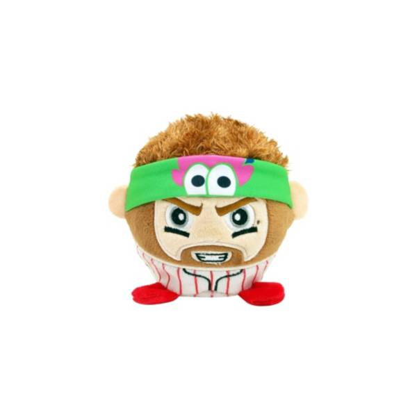 FOCO Philadelphia Phillies Bryce Harper Player Plush product image