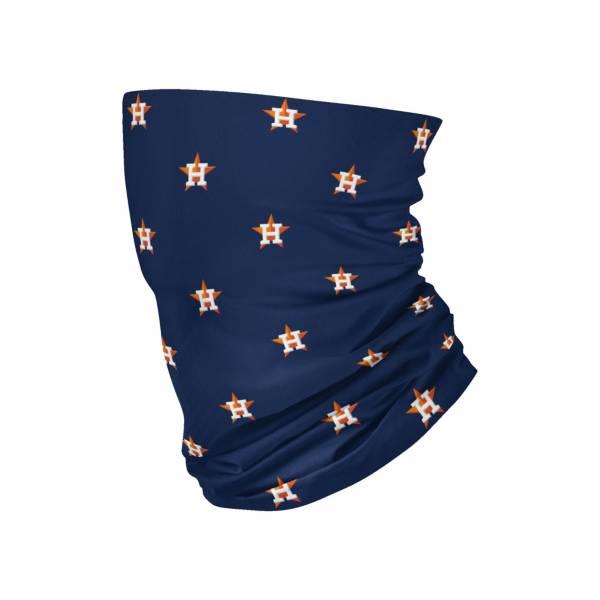 FOCO Houston Astros Neck Gaiter product image