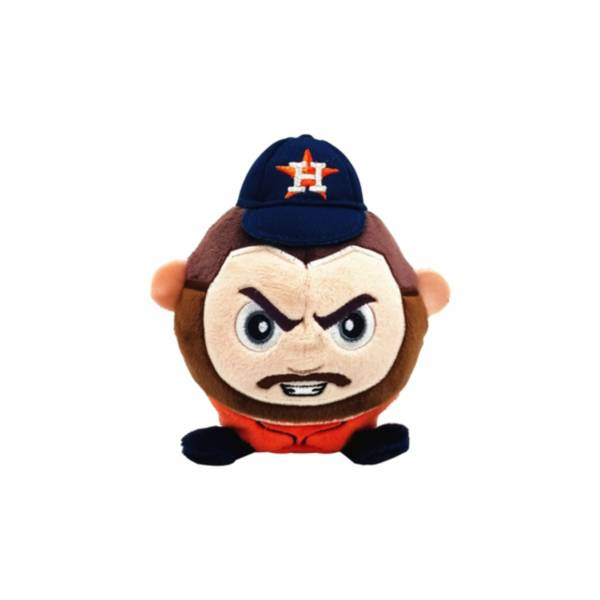 FOCO Houston Astros Alex Bregman Player Plush product image