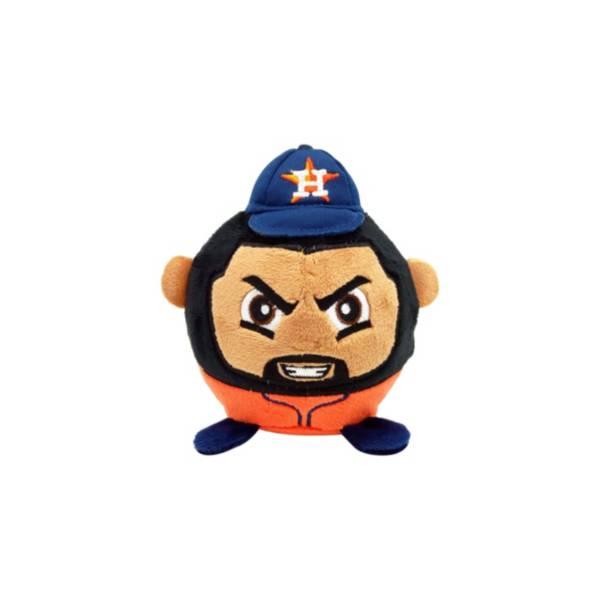 FOCO Houston Astros Jose Altuve Player Plush product image