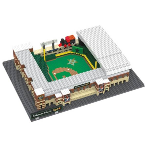 FOCO Houston Astros PZLZ 3D Puzzle product image