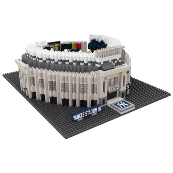 FOCO New York Yankees PZLZ 3D Puzzle product image