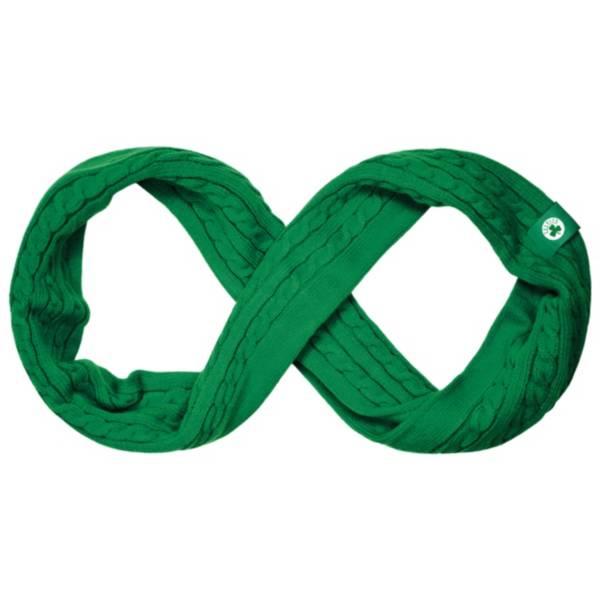 FOCO Boston Celtics Scarf product image