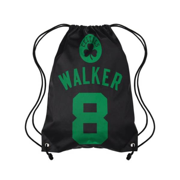 FOCO Boston Celtics Kemba Walker String Bag product image